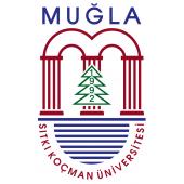 Muğla Üniversitesi