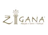 Zigana Otel Alaçatı