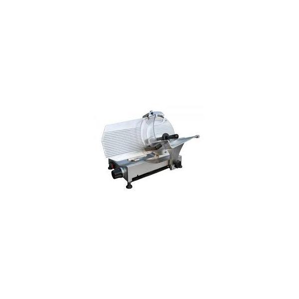 EMS-300C Essedue Gıda Dilimleme Makinesi