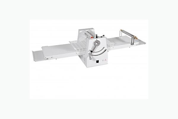 GPB500-1000 Setüstü Hamur Açma Makinesi - Tek Hızlı