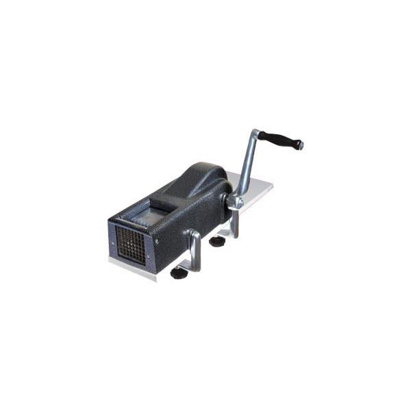 PSM001 Patates Dilimleme Makinesi